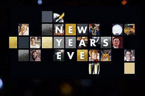 New_Years_Eve_poster