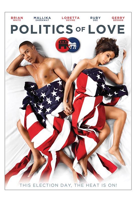 Politics_Of_Love_poster