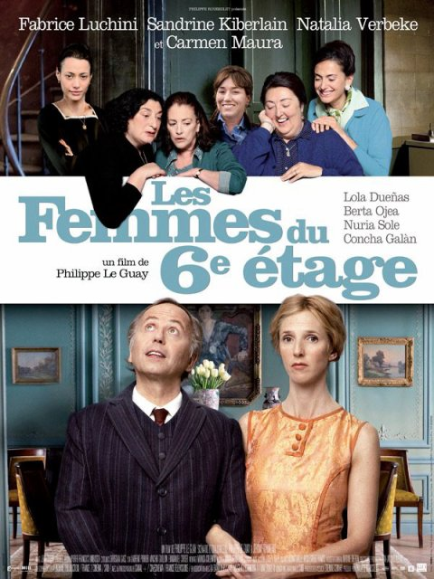 Les_Femmes_Du_6eme_Etage