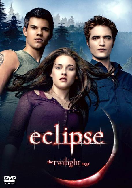 The_Twilight_Saga_Eclipse