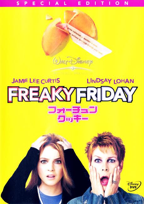 Freaky_Friday