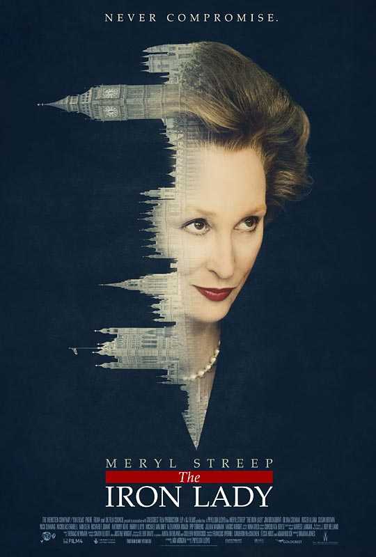 The_Iron_Lady_poster