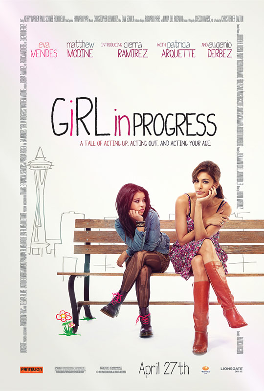 Girls_In_Progress_poster