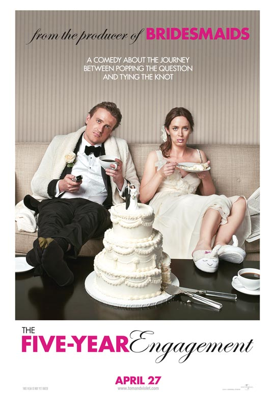 The_Five-Year_Engagement_poster