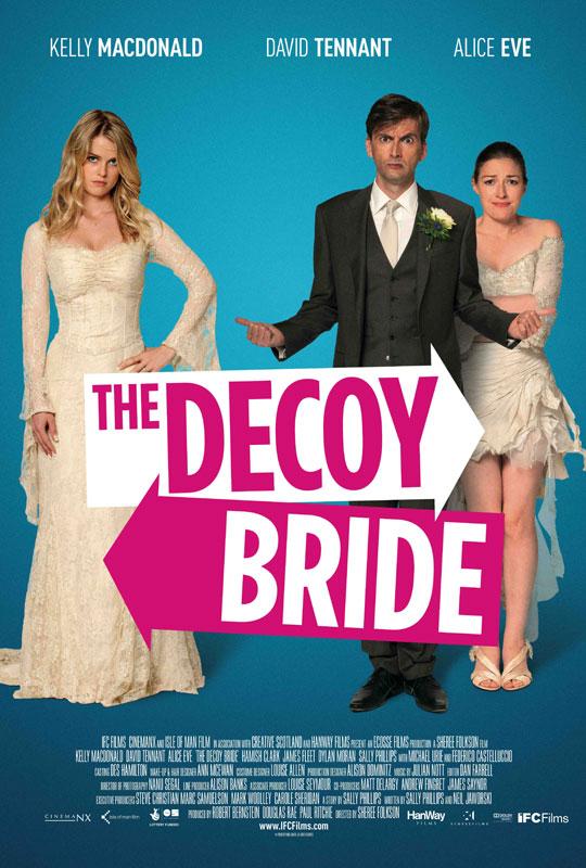 The_Decoy_Bride_poster