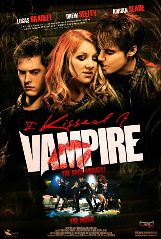 I_Kissed_A_Vampire_poster
