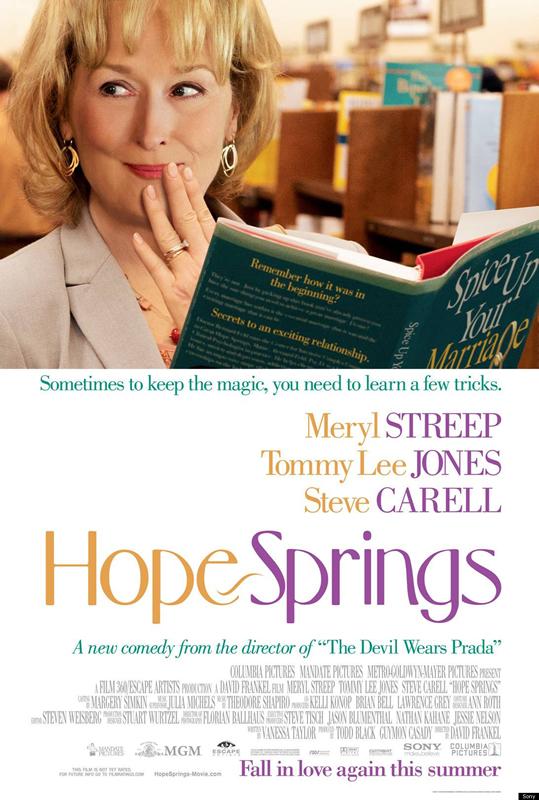 Hope_Springs_Poster
