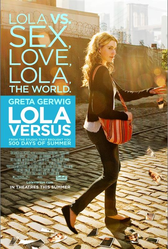 Lola_Versus_poster