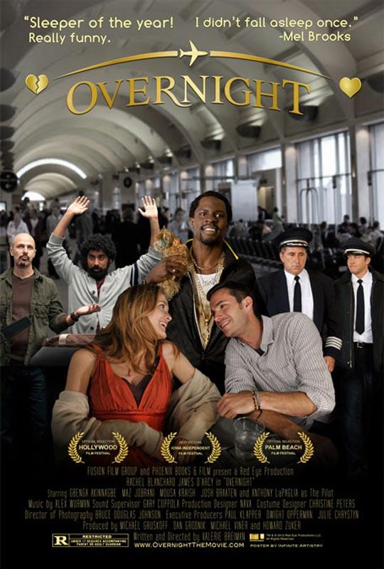 Overnight_poster
