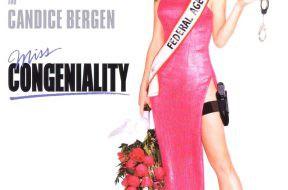 Miss_Congeniality