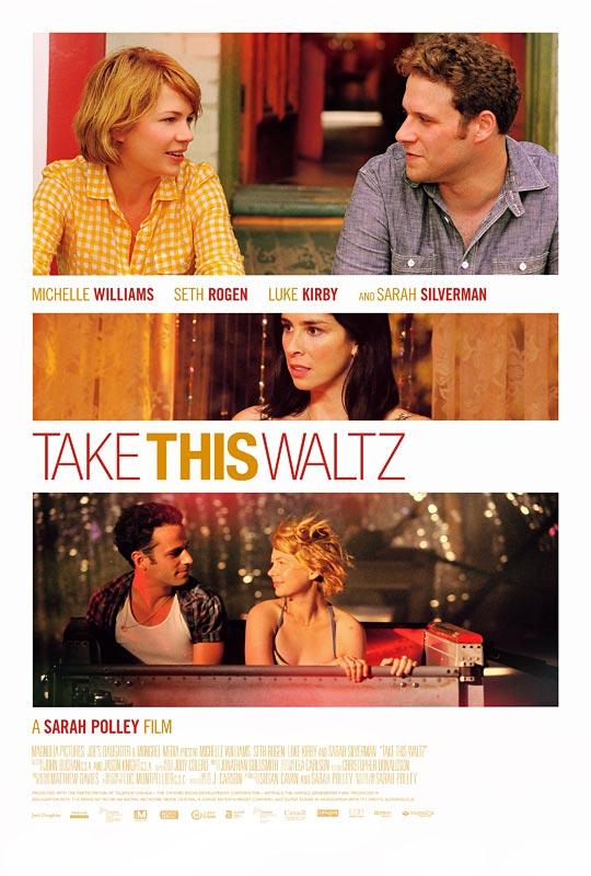 Take_This_Waltz_poster