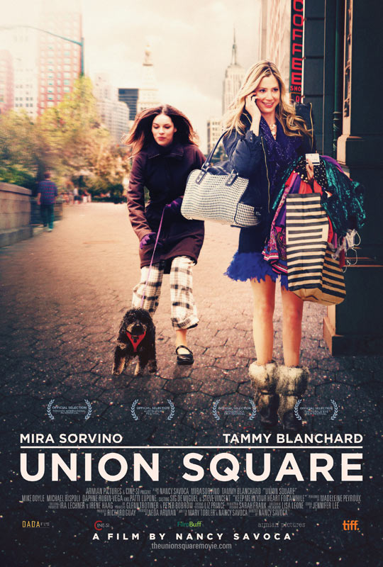 Union_Square_poster