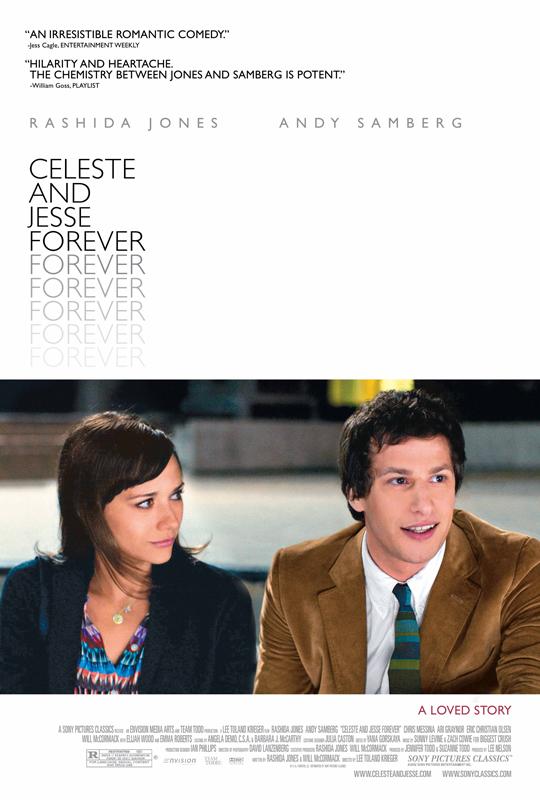 Celeste_And_Jesse_Forever_poster