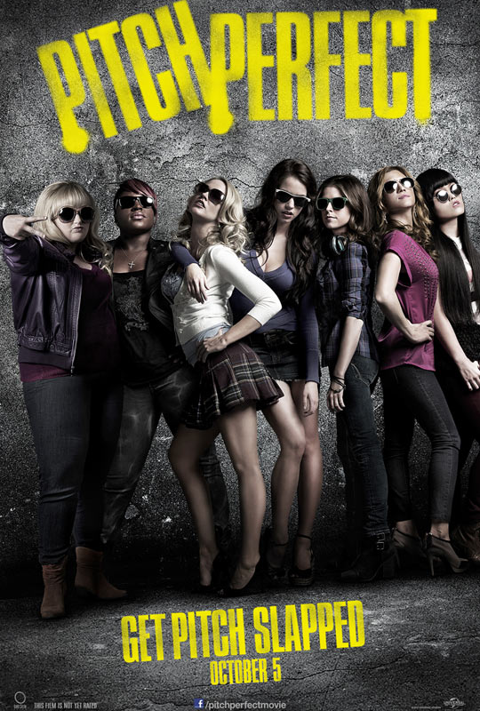 Pitch_Perfect_poster