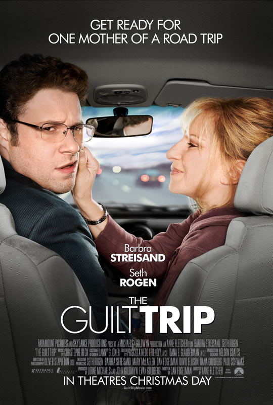 The_Guilt_Trip_poster
