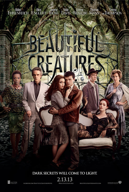Beautiful_Creatures_poster
