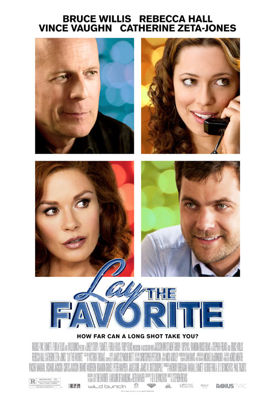Lay_The_Favorite_poster