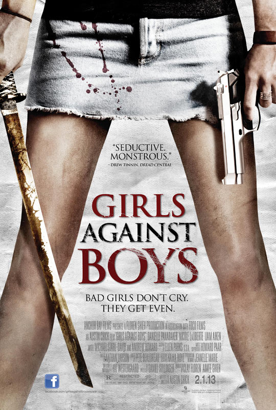 Girls_Against_Boys_poster