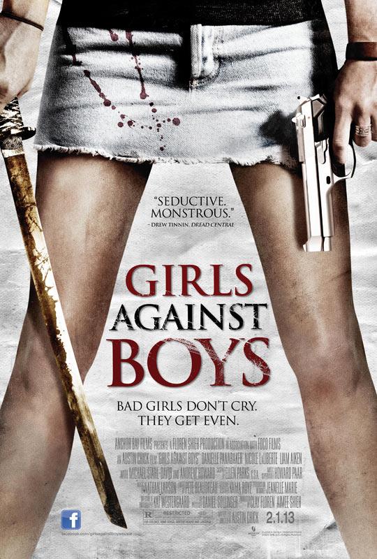 Girls_Against_Boys_poster