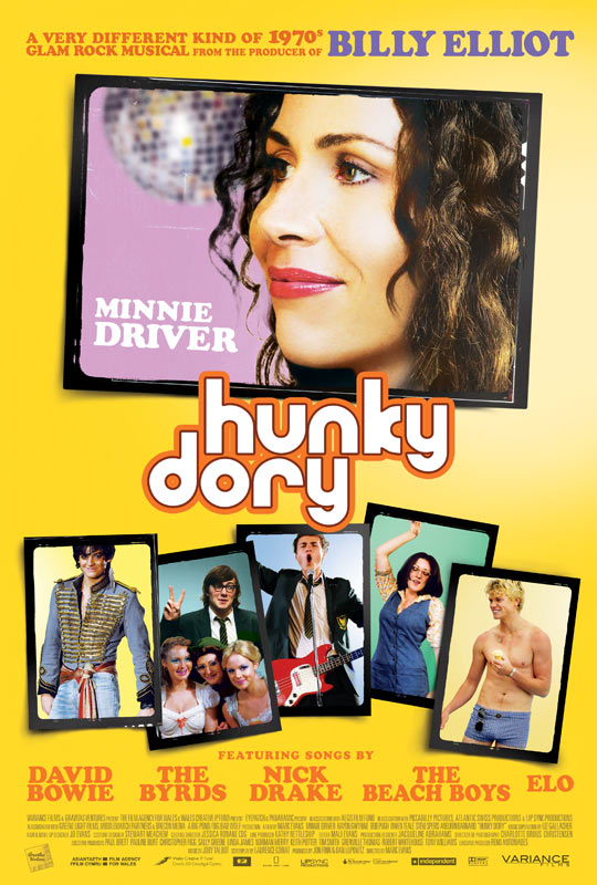 Hunky_Dory_poster