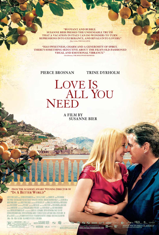 Love_Is_All_You_Need_poster