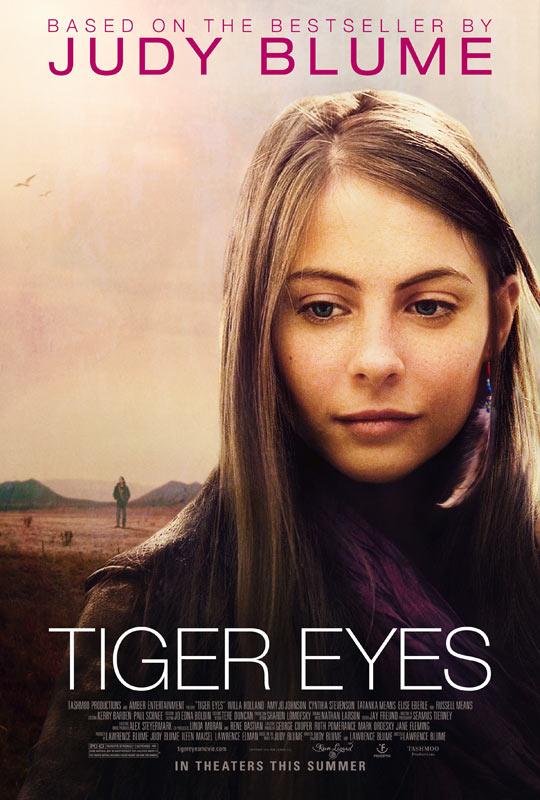 Tiger_Eyes_poster