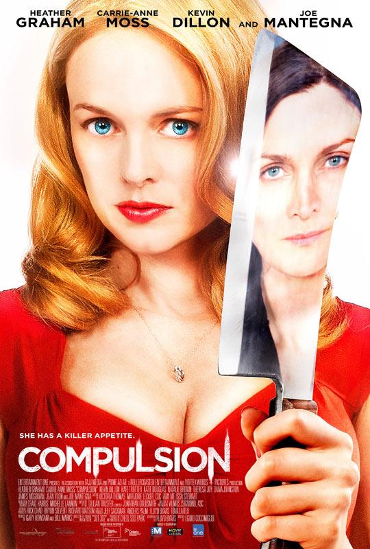 Compulsion_poster