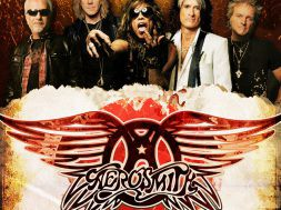 aerosmith-rock-for-the-rising-sun_00