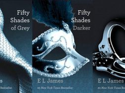 fifty-shades-of-grey-release-day_00