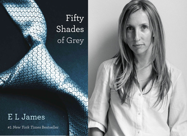 fifty-shades-of-grey-sam-taylor-johnson_00