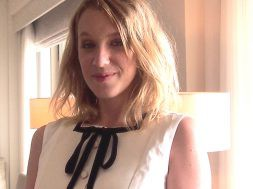 ludivine-sagnier-interview_14