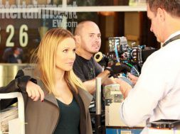 veronica-mars-shooting_00