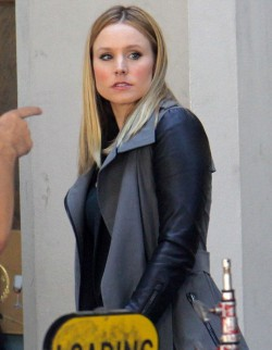 veronica-mars-shooting_02