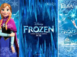 frozen-japanese-trailer_00