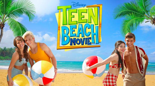 teen-beach-movie-premire-score_00