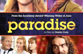 Paradise_poster