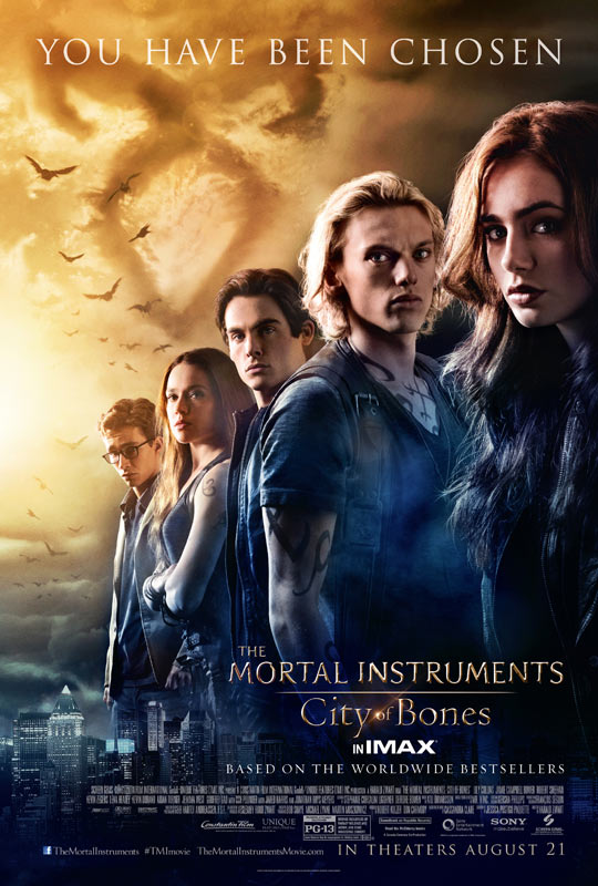 The_Mortal_Instruments_poster