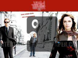 drepass-wild-target_00