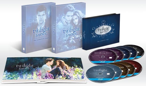 twilight-forever_00