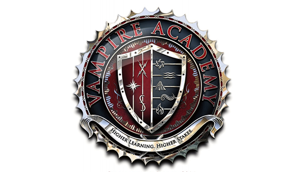 vampire-academy-blood-sisters_00