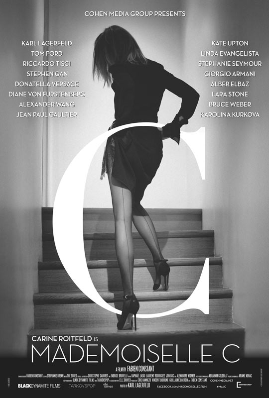 Mademoiselle_C_poster