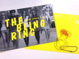 bling-ring-pre-ticket_00