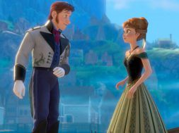 frozen-uk-trailer_00