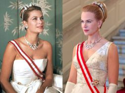 grace-of-monaco-teaser-trailer_00