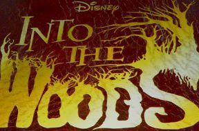into-the-wood-full-cast_00