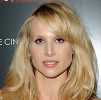 into-the-wood-full-cast_LucyPunch