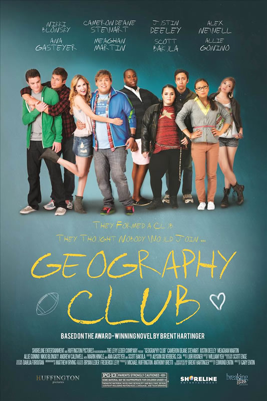 Geography_Club_poster
