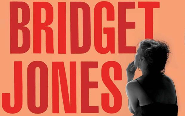bridget-jones-mad-about-the-boy_00