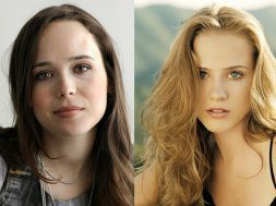 into-the- forest-ellen-page-and-evan-rachel-wood_00