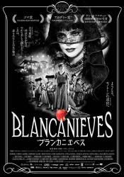 Blancanieves_J_poster